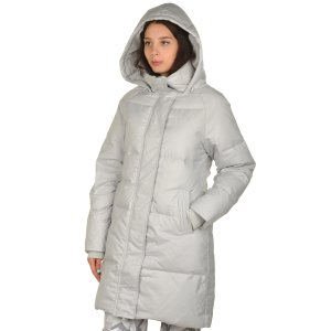 Пуховики Puma 450 Hd Down Coat - фото 5