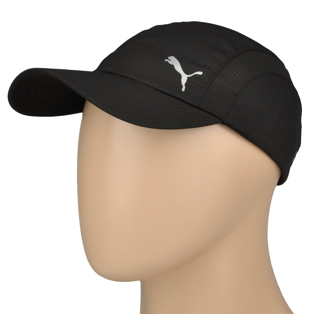 cbf97120c44 Кепка Puma Performance Running Cap посмотреть в MEGASPORT 021510 01