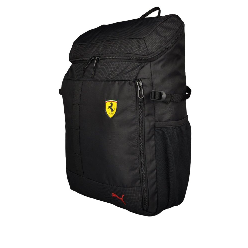 77464e01e4e7 Рюкзаки Puma Sf Fanwear Backpack посмотреть в MEGASPORT 075151 02