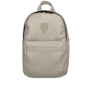 f456d709d3ea Рюкзаки Puma Sf Ls Zainetto Backpack посмотреть в MEGASPORT 075186 03