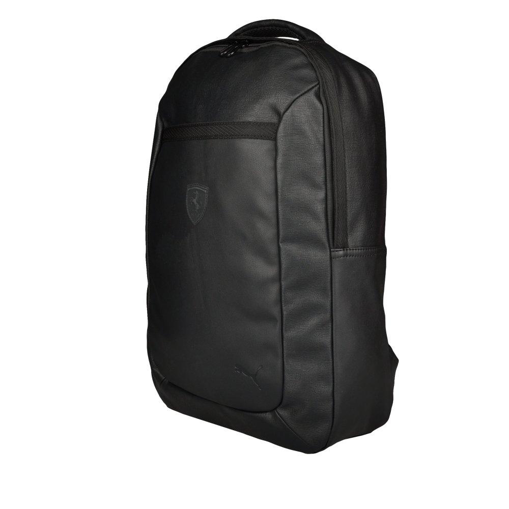 ee72285e061e Рюкзаки Puma Sf Ls Backpack посмотреть в MEGASPORT 075188 01