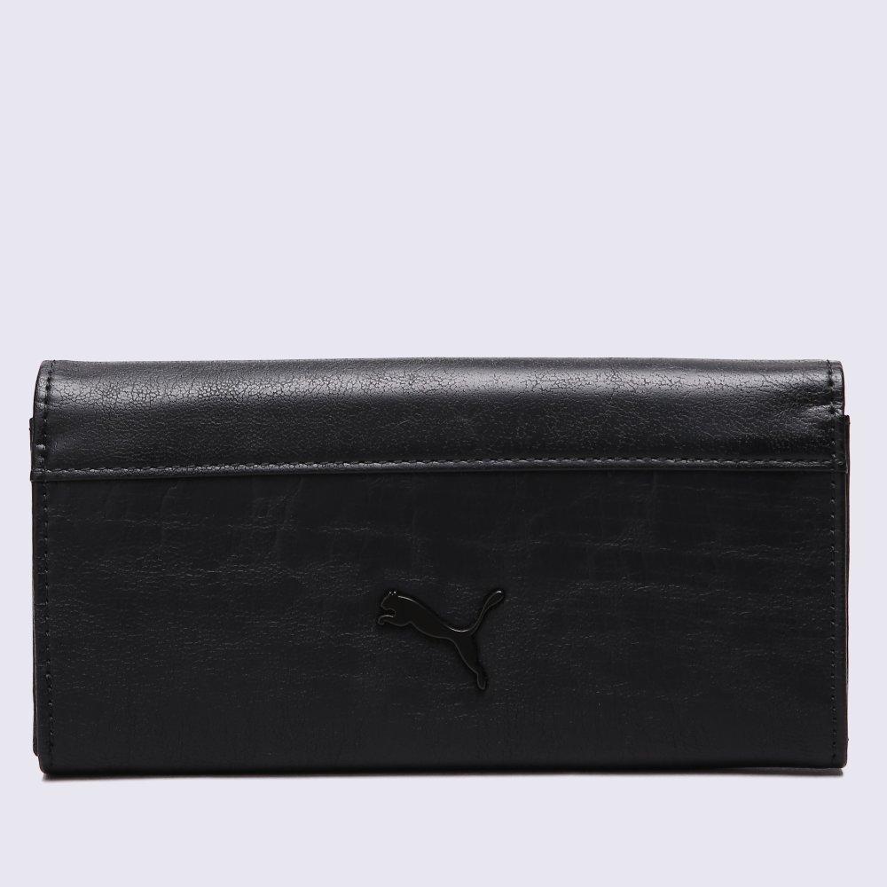 97076a14f3ff Кошелек Puma Sf Ls Wallet F купить по акционной цене 1269 грн 053476 01