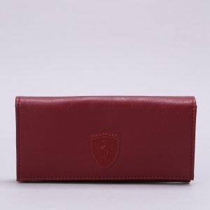 e9801cf7ccd3 Кошелек Puma Sf Ls Wallet F купить по акционной цене 1099 грн 053476 02