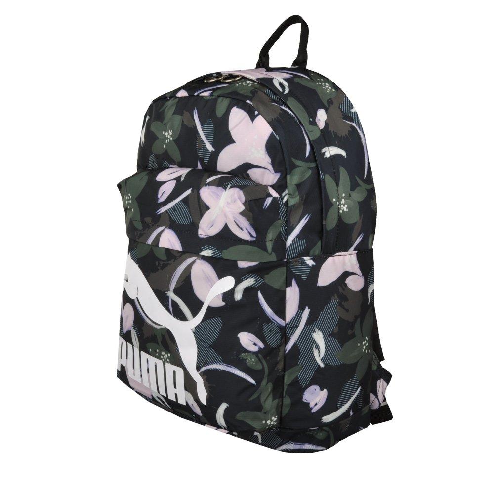 b76f25e0754c Рюкзаки Puma Originals Backpack посмотреть в MEGASPORT 074799 13