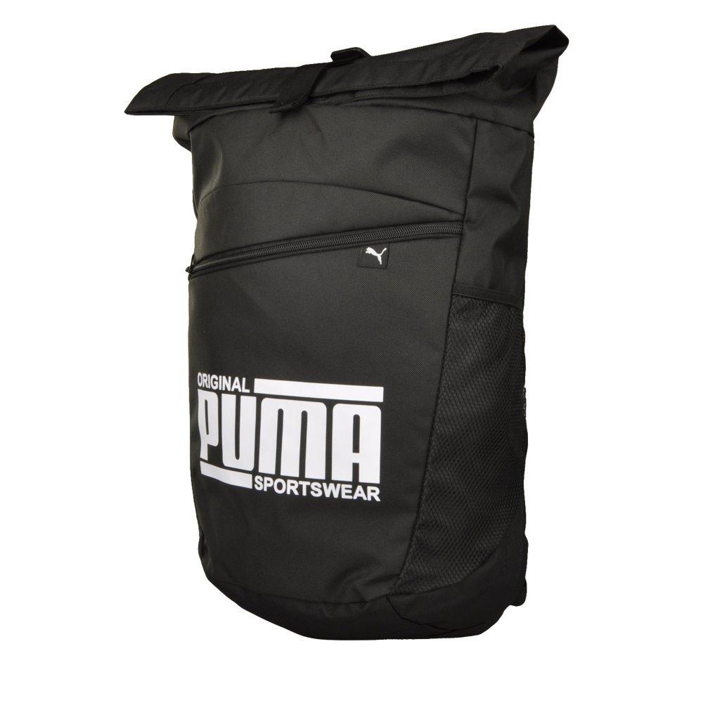 8b2eef653d82 Рюкзаки Puma Sole Backpack посмотреть в MEGASPORT 075435 01