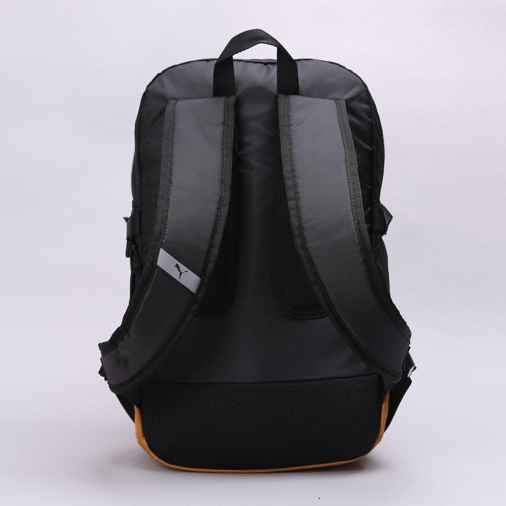 6b9ad95ab0e4 Рюкзаки Puma Sf Fanwear Backpack купить по акционной цене 1699 грн ...