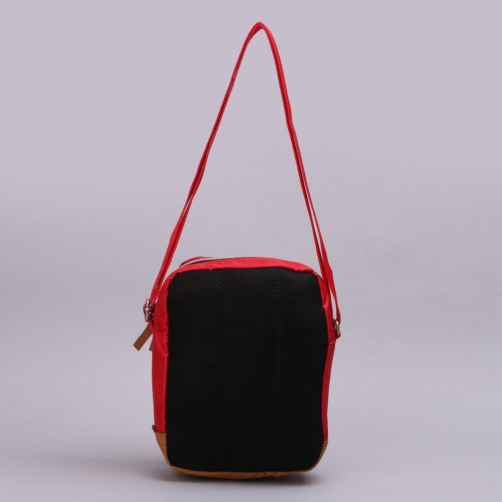 39e4e02c171f Сумки Puma Sf Fanwear Portable купить по акционной цене 699 грн ...