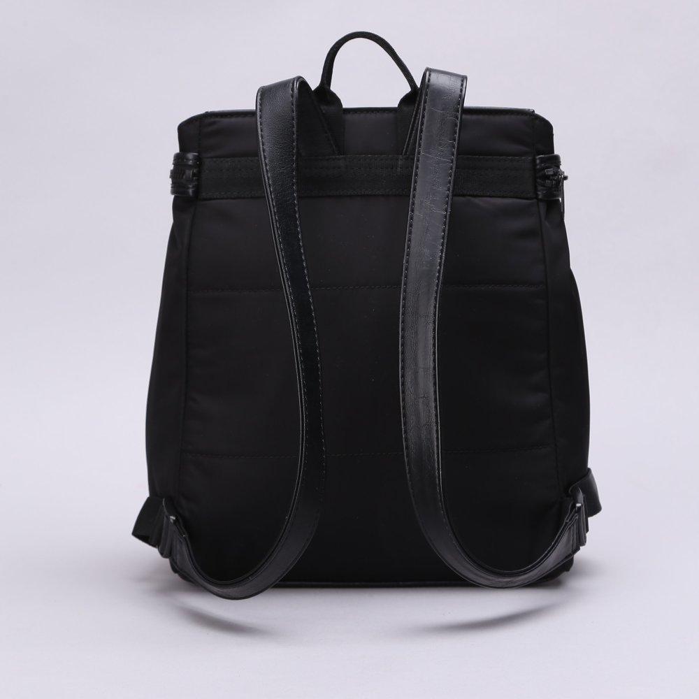 0d57a3f8da4d Рюкзаки Puma Sf Ls Zainetto Backpack посмотреть в MEGASPORT 075513 01