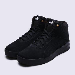 Ботинки Puma Desierto Sneaker - фото 1