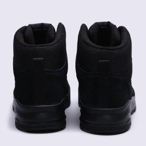 Ботинки Puma Desierto Sneaker - фото 3
