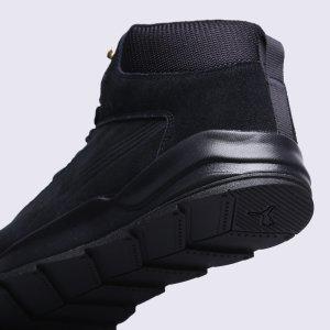 Ботинки Puma Desierto Sneaker - фото 4