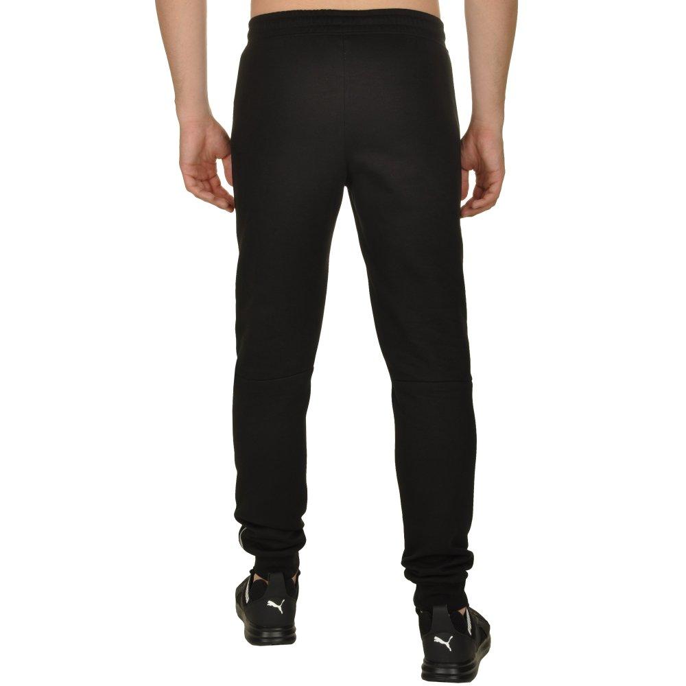 Спортивные штаны Puma Mapm Sweat Pants купить по акционной цене 1989 ... 96bf99e67a9