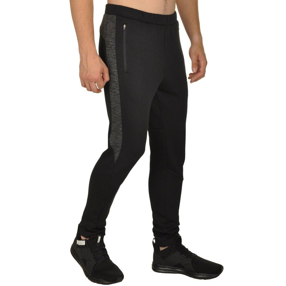 Спортивные штаны Puma Evostripe Pants купить по акционной цене 1589 ... 8f43a2e5cc0