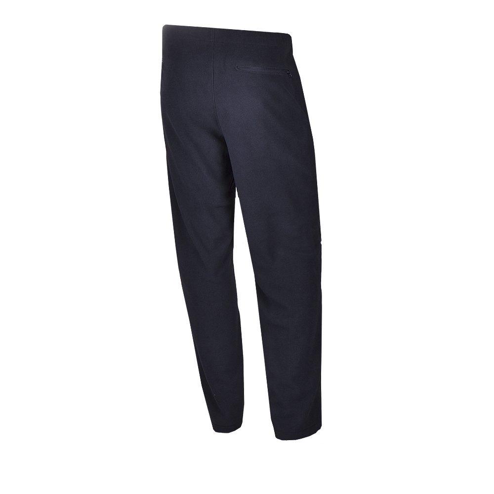 7aa3eeb905d0 Спортивные штаны Columbia Fast Trek Pant посмотреть в MEGASPORT ...