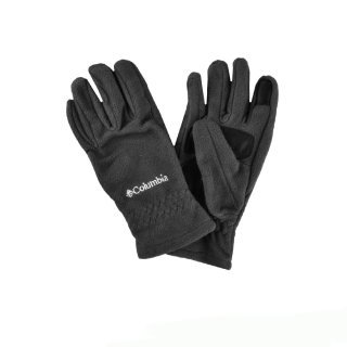 Перчатки Columbia W Thermarator Glove - фото 1