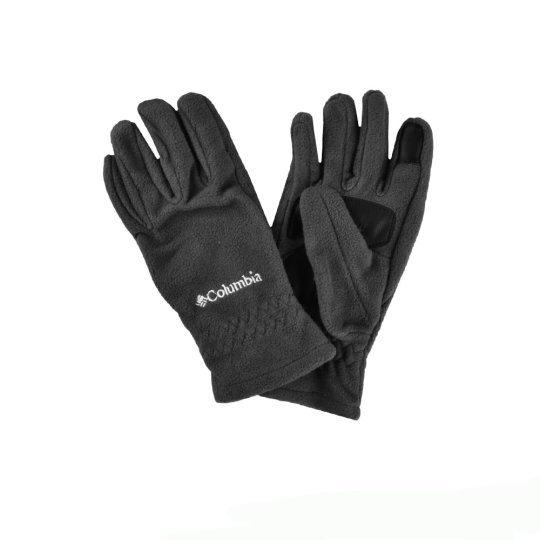 Перчатки Columbia W Thermarator Glove - фото