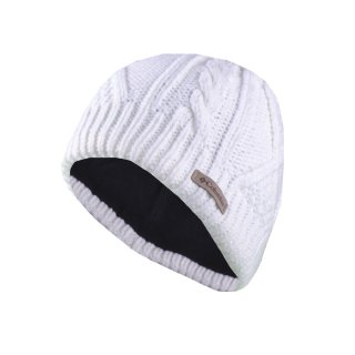 Шапка Columbia Cabled Cutie Beanie - фото 1
