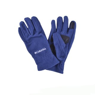 Перчатки Columbia M Thermarator Glove - фото 1