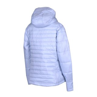 Куртка Columbia Powder Pillow  Jacket - фото 2