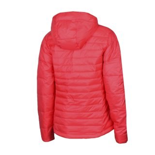 Куртка Columbia Powder Pillow  Jacket - фото 2