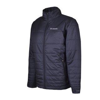 Куртка Columbia Go To Jacket - фото 1