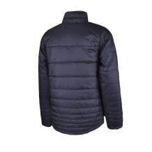 Куртка Columbia Go To Jacket - фото