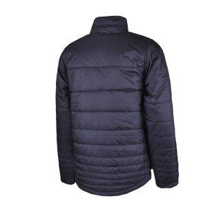 Куртка Columbia Go To Jacket - фото 2