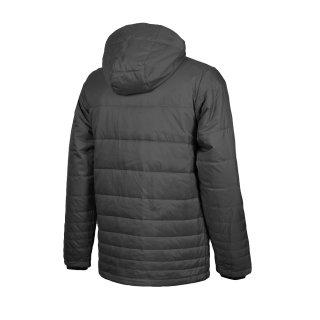 Куртка Columbia Go To Hooded Jacket - фото 2