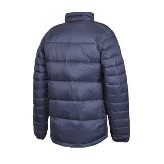 Куртка Columbia Frost-Fighter Jacket - фото 2