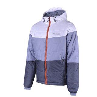 Куртка Columbia Shimmer Flash Jacket - фото 1