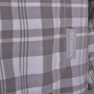 Рубашка Columbia Rapid Rivers  II Short Sleeve Shirt - фото 3