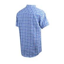 Рубашка Columbia Katchor  Ii Short Sleeve Shirt - фото