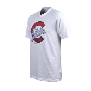 Футболка Columbia C Sportswear  Ii Short Sleeve Tee - фото 1