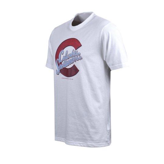 Футболка Columbia C Sportswear  Ii Short Sleeve Tee - фото