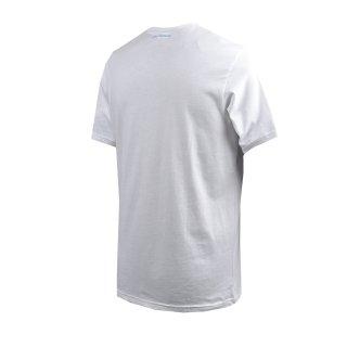 Футболка Columbia C Sportswear  Ii Short Sleeve Tee - фото 2