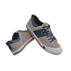 Кеды Merrell Rant Men`S Shoes - фото 3