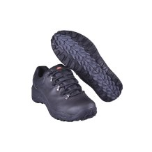 Ботинки Merrell Reflex Ii Lthr Wtpf Men`S Shoes - фото