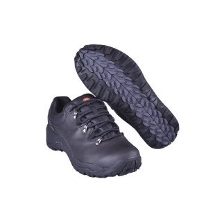 Ботинки Merrell Reflex Ii Lthr Wtpf Men`S Shoes - фото 2
