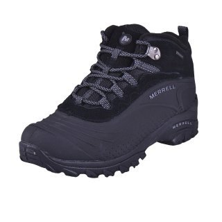 Ботинки Merrell Storm Trekker 6 Men`S Boots - фото 1