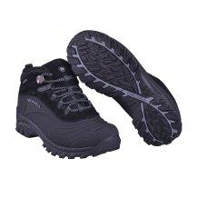 Ботинки Merrell Storm Trekker 6 Men`S Boots - фото