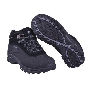 Ботинки Merrell Storm Trekker 6 Men`S Boots - фото 2