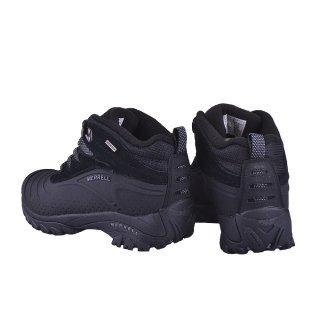 Ботинки Merrell Storm Trekker 6 Men`S Boots - фото 3