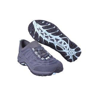 Кроссовки Merrell Ice Cap Moc III Stretch Women`S Shoes - фото 2