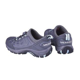Кроссовки Merrell Ice Cap Moc III Stretch Women`S Shoes - фото 3