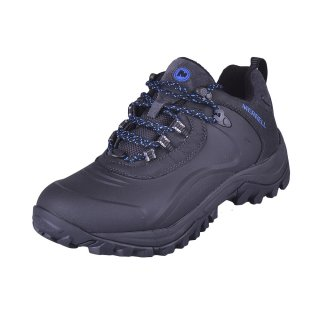 Ботинки Merrell Iceclaw Wtpf - фото 1