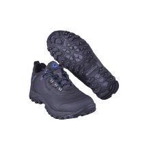 Ботинки Merrell Iceclaw Wtpf - фото