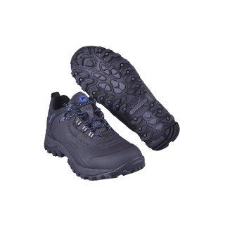 Ботинки Merrell Iceclaw Wtpf - фото 2