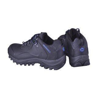 Ботинки Merrell Iceclaw Wtpf - фото 3