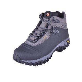 Ботинки Merrell Thermo 6 Waterproof - фото 1