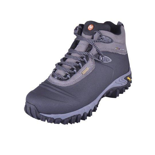 Ботинки Merrell Thermo 6 Waterproof - фото